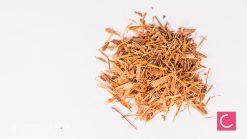 Herbata ziołowa Catuaba