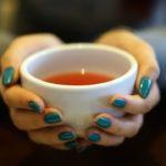 Zalety białej herbaty, biała herbata właściwości lecznicze