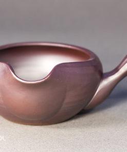 Naczynie do studzenia wody do parzenia herbaty Yuzamashi 240ml