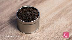 Herbata czarna Ceylon BOP1 Semi Leaf