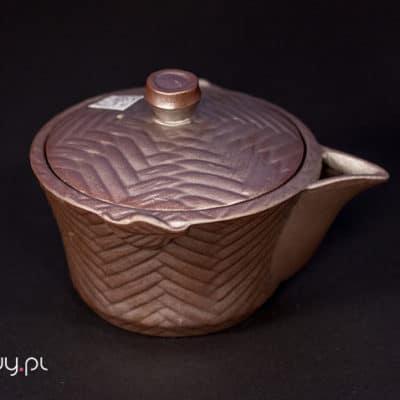 Hohin do herbaty klasyczny 200 ml