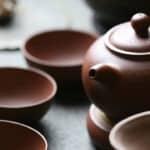W czym parzyć herbatę? Naczynia do parzenia herbaty gong fu cha