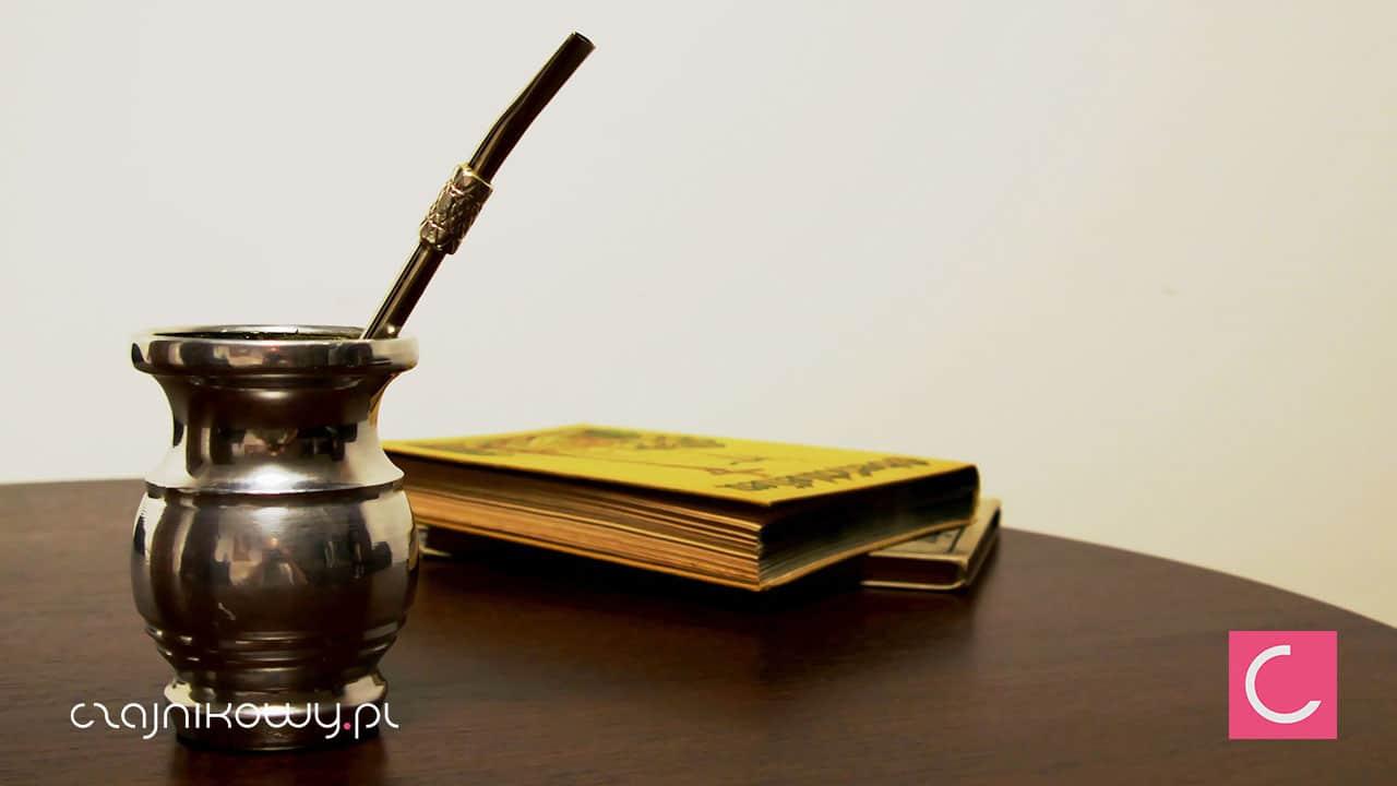 Opinie o yerba mate ostrokrzewie paragwajskim