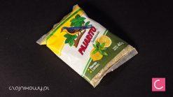 Yerba mate Pajarito Lemon Mint 40g