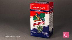 Yerba mate Pajarito Special Selection 500g