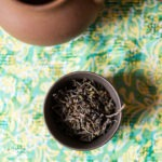 Herbata Darjeeling FTGFOP1 Bannockburn parzenie