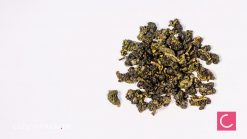 Herbata oolong Jin Xuan Nantou Oolong