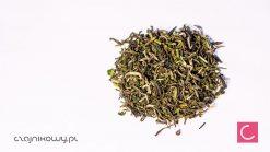 Herbata Darjeeling Phoobsering 2016 FTGFOP1 organiczna organic