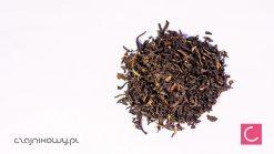 Herbata czarna Kenya GFOP Marynin