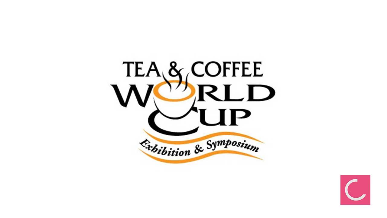 Tea & Coffee World Cup 2016