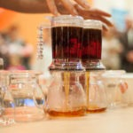 Zasady parzenia herbaty, 10 porad jak parzyć herbatę?