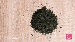 Herbata zielona Shincha 2016