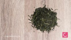 Herbata zielona Sencha Natsu