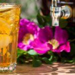 Temperatura parzenia herbaty a właściwości. Czy zimna herbata traci właściwości?