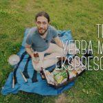 Test yerba mate ekspresowa ze marketu: astra, loyd, pajarito, yer-vita