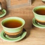 Długotrwałe spożycie herbaty zapobiega chorobom sercowo-naczyniowym