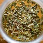 Herbata czarna Darjeeling z pierwszego zbioru – parzenie tradycyjne i cold brew