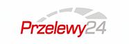 przelewy24-platnosci-czajnikowy