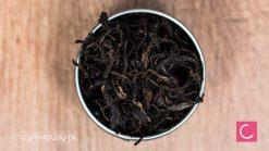 Herbata czarna Gruzińska Leila 2016
