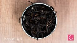 Herbata czarna Gruzińska Ramiz