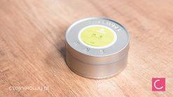Herbata zielona Matcha China 40g
