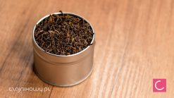 Herbata Darjeeling SF TGFOP1 Singtom organiczna organic