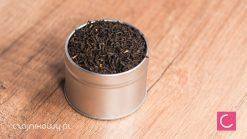 Herbata czarna Kenia GFOP Milima
