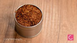 Herbata roobios Rooibos organiczna organic