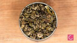 Herbata zielona Pi Lo chun Guangxi Green Snail