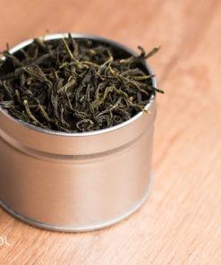 Herbata zielona Zielona Mgła Misty Green