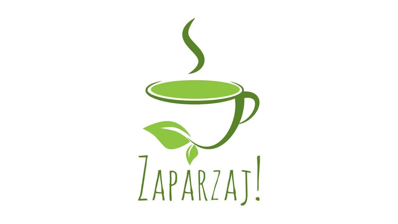 Poznański Festiwal Herbaty Zaparzaj!