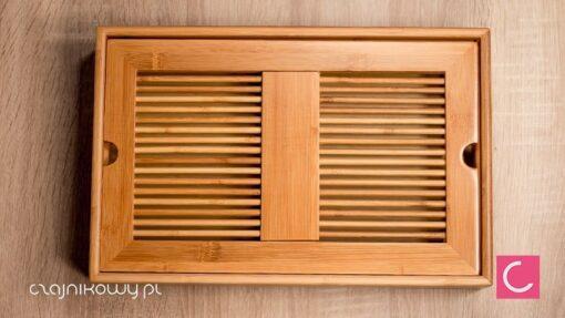taca-do-parzenia-herbaty-bambus-oryginalna-najlepsza-01