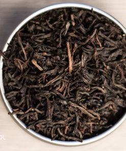 Herbata czarna Java OP Malabar