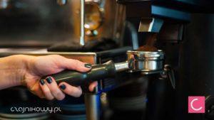 Jak zaparzyć espresso? Jak zrobić dobre espresso w domu?