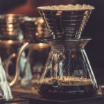 Parzenie kawy a temperatura wody