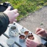 Miodokrzew honeybush – herbatka bez kofeiny, dobra dla dzieci i nie tylko