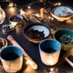 Herbata świąteczna – najlepszy przepis. Jak zrobić świąteczną herbatę na prezent?