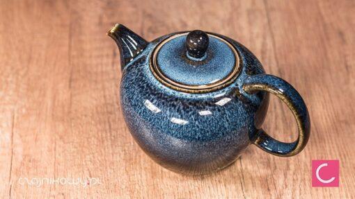 Czajnik do herbaty Enus koreański 300ml