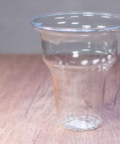 Zaparzacz do czajnika szklanego Glass Server 1,2l