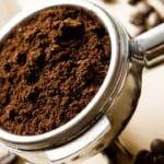Po czym poznać dobrą kawiarnię? Porady