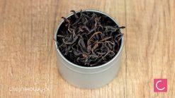 Herbata czarna Hong Cha Tajlandia organiczna