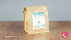 Kawa Coffee Proficiency 250g
