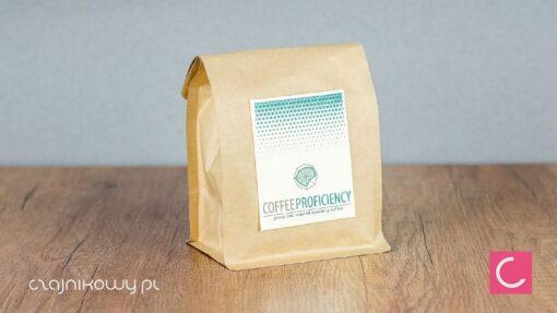 Kawa Coffee Proficiency 250g