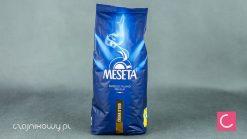 Kawa w ziarnach Maseta Crema 1000g