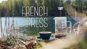 French Press, opinie. Jak dobrze i łatwo parzyć kawę? Porady