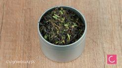 Herbata czarna Nilgiri Frost Tea 2017