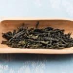 10 Wielkich Herbat Chińskich: Lu An Gua Pian