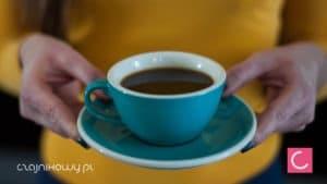 Jak zrobić dobrą kawę? 5 porad i wskazówek