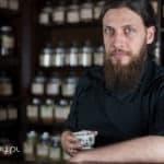 Jaką liściastą herbatę wybrać? Polecane najsmaczniejsze herbaty – ranking
