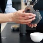 Kawa americano: jak zrobić, proporcje, błędy, porady
